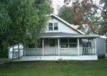 Casa en Remate en Monclova 43542 WECKERLY RD - Identificador: 3427826861