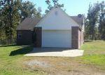 Casa en Remate en Tahlequah 74464 W STONE CHAPEL RD - Identificador: 3427942936