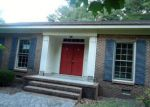 Casa en Remate en Hartsville 29550 LORING DR - Identificador: 3428075630