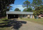 Casa en Remate en Tyler 75702 BRADSHAW DR - Identificador: 3428208780