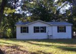 Casa en Remate en Frankston 75763 BRIERWOOD DR - Identificador: 3428212268