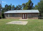 Casa en Remate en Blossom 75416 SUNSET ST - Identificador: 3428217529