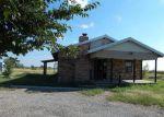 Casa en Remate en Coleman 76834 STATE HIGHWAY 206 - Identificador: 3428261775