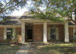 Casa en Remate en Katy 77449 COTTON FIELD LN - Identificador: 3428298556