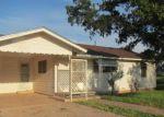 Casa en Remate en Coahoma 79511 N MCGREGOR RD - Identificador: 3428312121