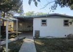 Casa en Remate en Pecos 79772 MORRIS ST - Identificador: 3428315186