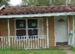 Casa en Remate en Kingsville 78363 LAWNDALE DR - Identificador: 3428348933