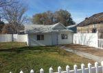 Casa en Remate en Magna 84044 S 8650 W - Identificador: 3428396666