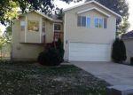 Casa en Remate en Logan 84321 W 2000 S - Identificador: 3428397539