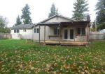 Casa en Remate en Marysville 98271 118TH PL NE - Identificador: 3428542956