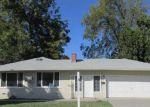 Casa en Remate en Stockton 95204 W EUCLID AVE - Identificador: 3428692287