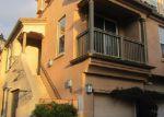 Casa en Remate en Ladera Ranch 92694 MARCILLA - Identificador: 3428794785