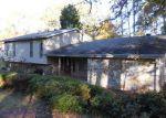 Casa en Remate en Mableton 30126 PORT PATRICK LN SE - Identificador: 3428881948