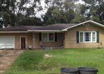 Casa en Remate en Eunice 70535 SHEILA AVE - Identificador: 3428914341