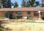 Casa en Remate en Lodi 95240 E KETTLEMAN LN - Identificador: 3429048811