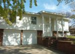 Casa en Remate en Columbus 68601 APACHE ST - Identificador: 3429279620