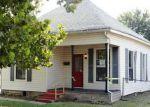 Casa en Remate en Mcalester 74501 W TYLER AVE - Identificador: 3429576566