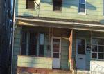 Casa en Remate en Hazleton 18201 E DIAMOND AVE - Identificador: 3429651457