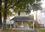 Casa en Remate en Hazleton 18201 N JAMES ST - Identificador: 3429664601