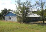 Casa en Remate en Waco 76705 E HIGHWAY 84 - Identificador: 3429853357