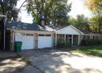 Casa en Remate en Henderson 75654 TIMBERLINE DR - Identificador: 3429857298