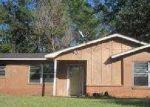 Casa en Remate en Tyler 75702 MAXWELL DR - Identificador: 3429874830