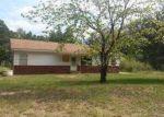 Casa en Remate en Bivins 75555 COUNTY ROAD 4223 - Identificador: 3429875255