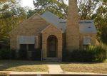 Casa en Remate en Arlington 76010 S MESQUITE ST - Identificador: 3429877901