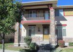 Casa en Remate en South Jordan 84095 S OAKMOND RD - Identificador: 3429925632