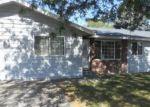 Casa en Remate en Yakima 98902 GREGORY AVE - Identificador: 3430097310