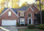 Casa en Remate en Huntersville 28078 WYNFORD HALL ST - Identificador: 3430352658
