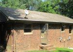 Casa en Remate en Albemarle 28001 CANTERBURY RD - Identificador: 3430433683