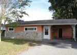 Casa en Remate en Salisbury 28147 WOODLEAF RD - Identificador: 3430466527