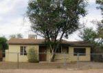 Casa en Remate en Phoenix 85015 W MINNEZONA AVE - Identificador: 3430777938