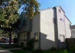 Casa en Remate en Spring Valley 91977 KINGS VIEW CIR - Identificador: 3430908438