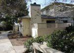 Casa en Remate en Watsonville 95076 GREEN MEADOW DR - Identificador: 3430968890