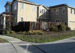 Casa en Remate en Santa Rosa 95404 GLENWELL DR - Identificador: 3430980260