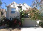 Casa en Remate en Santa Maria 93458 SHAY AVE - Identificador: 3430982459