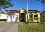 Casa en Remate en Homestead 33033 SE 1ST ST - Identificador: 3431122161