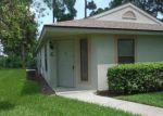 Casa en Remate en Fort Pierce 34982 STONEWAY LN - Identificador: 3432246451