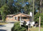 Casa en Remate en Lake City 32025 SE POLK LN - Identificador: 3432529383