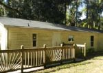 Casa en Remate en Lake Panasoffkee 33538 CR 426A - Identificador: 3432543392