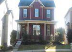 Casa en Remate en Canton 30115 DURHAM CT - Identificador: 3432591126