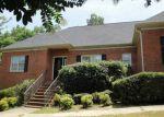 Casa en Remate en Douglasville 30134 GREYSTONE LN - Identificador: 3432618736
