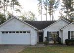 Casa en Remate en Lagrange 30241 BROOKSTONE DR - Identificador: 3432638439