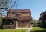 Casa en Remate en North Chicago 60064 ARGONNE DR - Identificador: 3432788220
