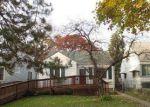 Casa en Remate en Hammond 46324 169TH ST - Identificador: 3432863562