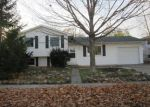 Casa en Remate en Elkhart 46516 SPRUCE LN - Identificador: 3432866175