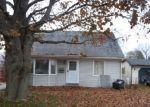 Casa en Remate en South Bend 46619 SILVER LN - Identificador: 3432895979