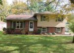 Casa en Remate en West Des Moines 50265 JORDAN DR - Identificador: 3432924433